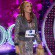 Steven Tyler de retour, le 31 janvier 2013, dans  American Idol , sous les traits de la candidate Pepper.