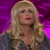 American Idol : Steven Tyler se travestit pour passer le casting !