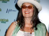 Roseanne Barr : La star de la série culte revient à la télé !