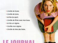 Bridget Jones 3, le retour : Un livre en route, bientôt un nouveau film ?