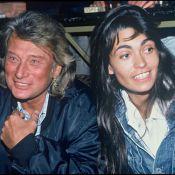 Adeline Blondieau : Johnny Hallyday voudrait lui ''nuire en public''