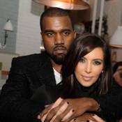 Les Anges de la télé-réalité 5 : Kim Kardashian marraine de Nabilla et les Anges