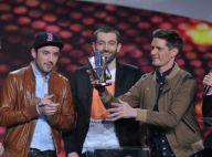Victoires de la Musique 2013 : C2C, une révélation scène qui ne traîne pas