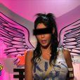 Les Anges de la télé-réalité 5 : Welcome in Florida - bande-annonce de l'émission le 4 mars 2013 sur NRJ 12