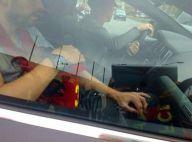 Shakira et Gérard Piqué : Parents inconscients avec leur petit Milan ?