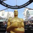 Le fameux Oscar tant convoité a vécu de belles et étonnantes histoires.