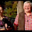 Thierry et Annie de L'amour est dans le pré dans Top Chef 4 sur M6