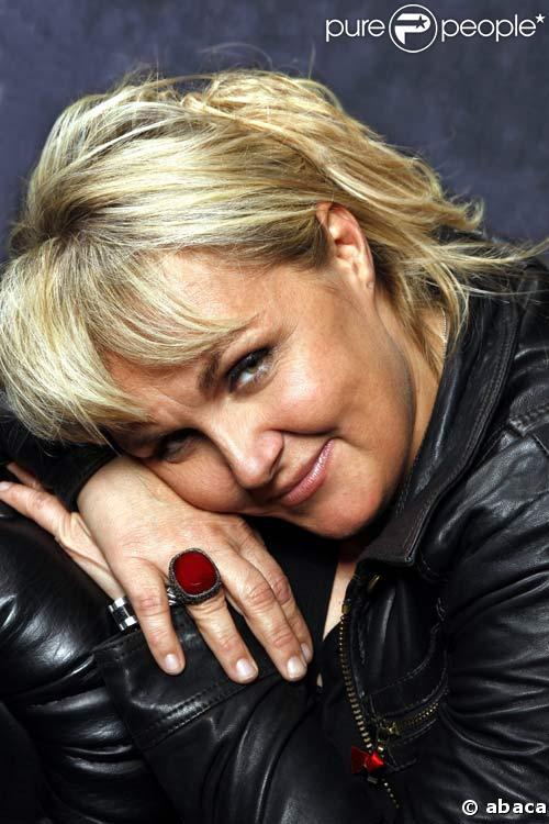Valérie Damidot