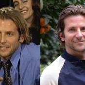 Bradley Cooper : On l'a retrouvé étudiant en 1999, il interpellait Sean Penn...