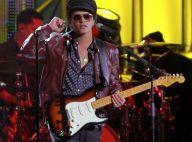 Star Academy 9 : Bruno Mars sur le prime avant une séance de dédicaces