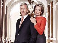Le prince Philippe gay et autiste ? Un nouveau livre ébranle la famille royale