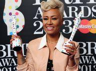 Brit Awards 2013, palmarès : Emeli Sandé, Ben Howard, Lana Del Rey triomphent