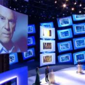 César 2013 : Jean-Louis Trintignant a le César du meilleur acteur pour Amour