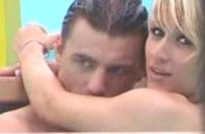 Secret Story : Alice et Matthias, le faux couple, buzzé par Hayder... que vont-ils devenir ?