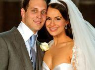 Lord Frederick Windsor et Sophie Winkleman : Bientôt parents d'un premier enfant