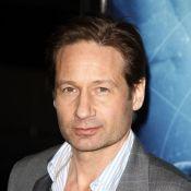 David Duchovny : Lassé d'être un Phantom, Fox Mulder veut un nouveau X-Files !