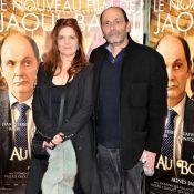 Jean-Pierre Bacri et Agnès Jaoui : De retour 5 ans après... ''au bout du conte''