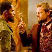 MTV Movie Awards, les nominations : Twilight out, place à Django et Ted !
