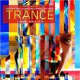 Affiche du film Trance.