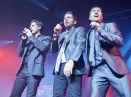 Les Worlds Apart, le retour : Le boys band se produira en France cet été !