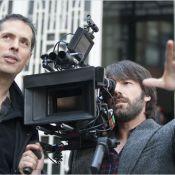 Argo contesté en Iran ? Une avocate française attaque Hollywood