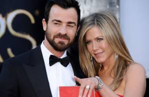 Jennifer Aniston : Que de spéculations autour de son mariage imminent !