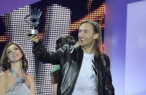 David Guetta trop cher : Il annule son concert à Marseille