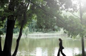 M6 décroche l'exclusivité de la diffusion du clip de Carla Bruni !