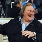 Gérard Depardieu, ses confessions sans concessions : 'La France est triste'