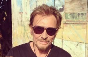Johnny Hallyday : Ses refrains cultes repris par l'Eglise pour un appel aux dons