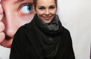 Claire Keim et Caroline Tresca : Ambassadrices chic du cinéma à Valenciennes