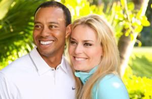 Elin Nordegren : Tiger Woods ne fait pas le poids face à son nouveau compagnon