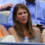 Jennifer Capriati, hystérique, agresse son ex : la descente aux enfers continue
