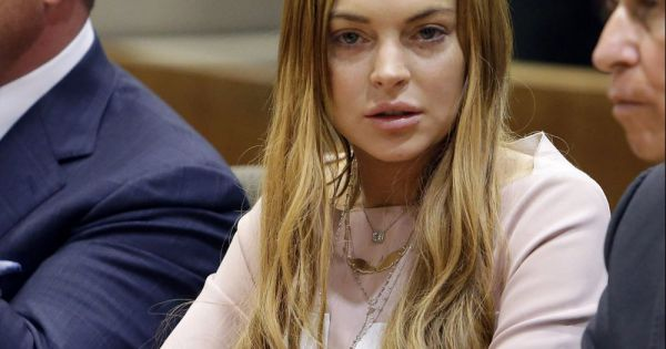 """tiger woods dating lindsay lohan It is three years ago, lindsey vonn and tiger woods broke, but the olympic skier says the former couple are still friends"""" """"i support him,"""" vonn, 33, told extra in a new interview monday, after being asked about the desire of the pro golfer posts on social media."""