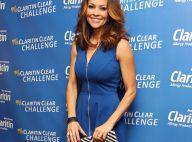 Brooke Burke débordée : Son marathon glamour de Los Angeles à New York