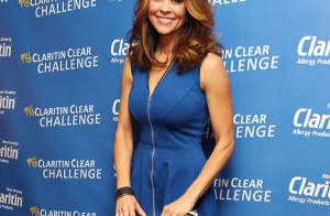 Brooke Burke débordée : Son marathon glamour de Los Angeles à New York