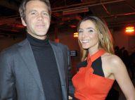 Emmanuel-Philibert de Savoie tacle Alessandra Sublet : ''Son émission est con''