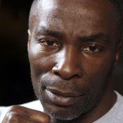 Booba et La Fouine, taclés par MC Jean Gab'1 : 'Un crétin va tirer dans le tas'
