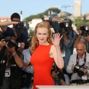 Festival de Cannes 2013 : La très glamour Nicole Kidman, membre du jury ?