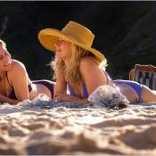 Naomi Watts et Robin Wright : Des ''Perfect Mothers'' cougars et magnétiques