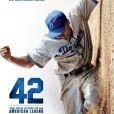 Bande-annonce du film 42 avec Chadwick Boseman et Harrison Ford. En salles aux États-Unis le 12 avril 2013.