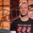 Battle entre Antoine Selman et Matskat dans The Voice 2 sur TF1 le samedi 6 avril 2013