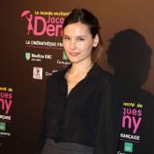 Virginie Ledoyen, Louise Bourgoin: Femmes sublimes pour l'hommage à Jacques Demy