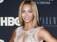 Beyoncé : Costumes sexy pour débuter son Mrs Carter Tour !