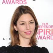 Sofia Coppola en ouverture de ''Un certain Regard'' à Cannes avec Bling Ring