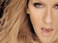 Céline Dion : Survoltée, fashion et sexy pour ''Qui peut vivre sans amour ?''
