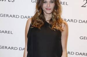 Elisa Sednaoui enceinte, Zoé Félix et Vanessa Demouy, modeuses chic chez Darel