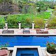 La star Chris Tucker a vendu sa maison de Los Angeles pour 2,1 millions de dollars