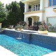 L'acteur Chris Tucker a vendu sa maison de Los Angeles pour 2,1 millions de dollars