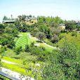 Chris Tucker a vendu sa maison de Los Angeles pour 2,1 millions de dollars